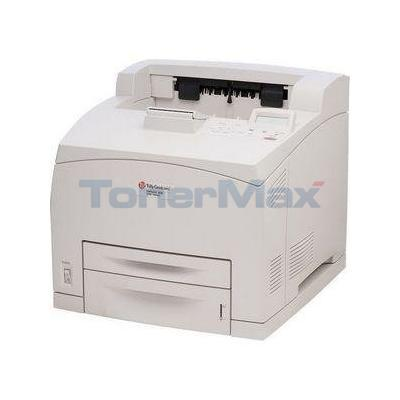 TallyGenicom Intelliprint 9035NPS